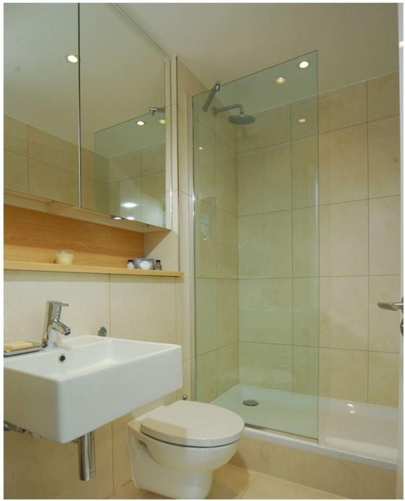 """One Bedroom Apartment London Rent: """"Master Bedroom With En Suite To Rent...MUST SEE"""" From"""