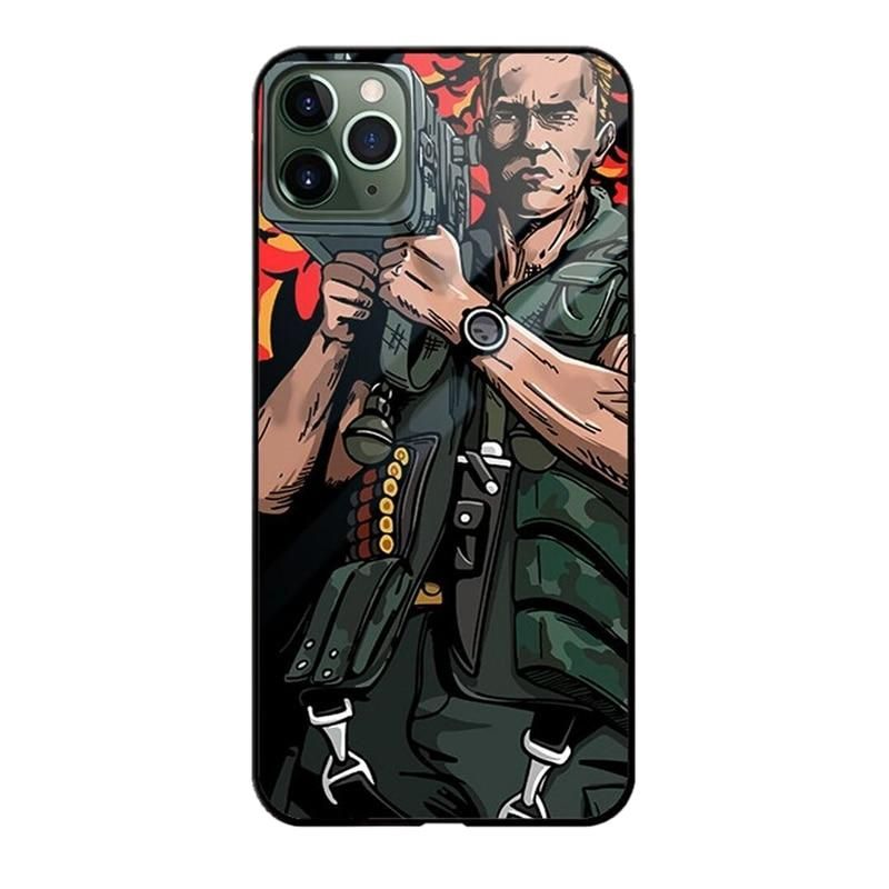 Case for iphone 11 iphone11 pro max pini in 2020