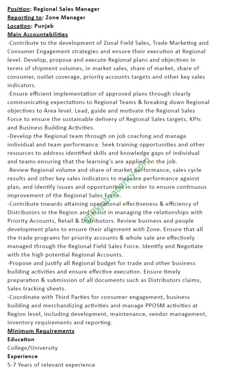 Philip Morris International Pmi  Jobs Latest Apply Online