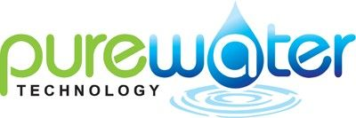 Pure Water Technology: Redlands, California. Bottle-free water purification systems.