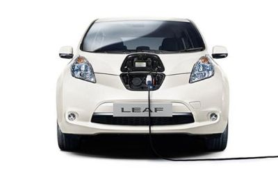 There Are Now Over 1 Million Plug In Electric Cars In U S