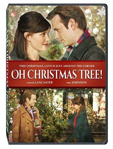 Weihnachtsfilm Oh Tannenbaum.Oh Christmas Tree Christmas Movies In 2019 Christmas Movies