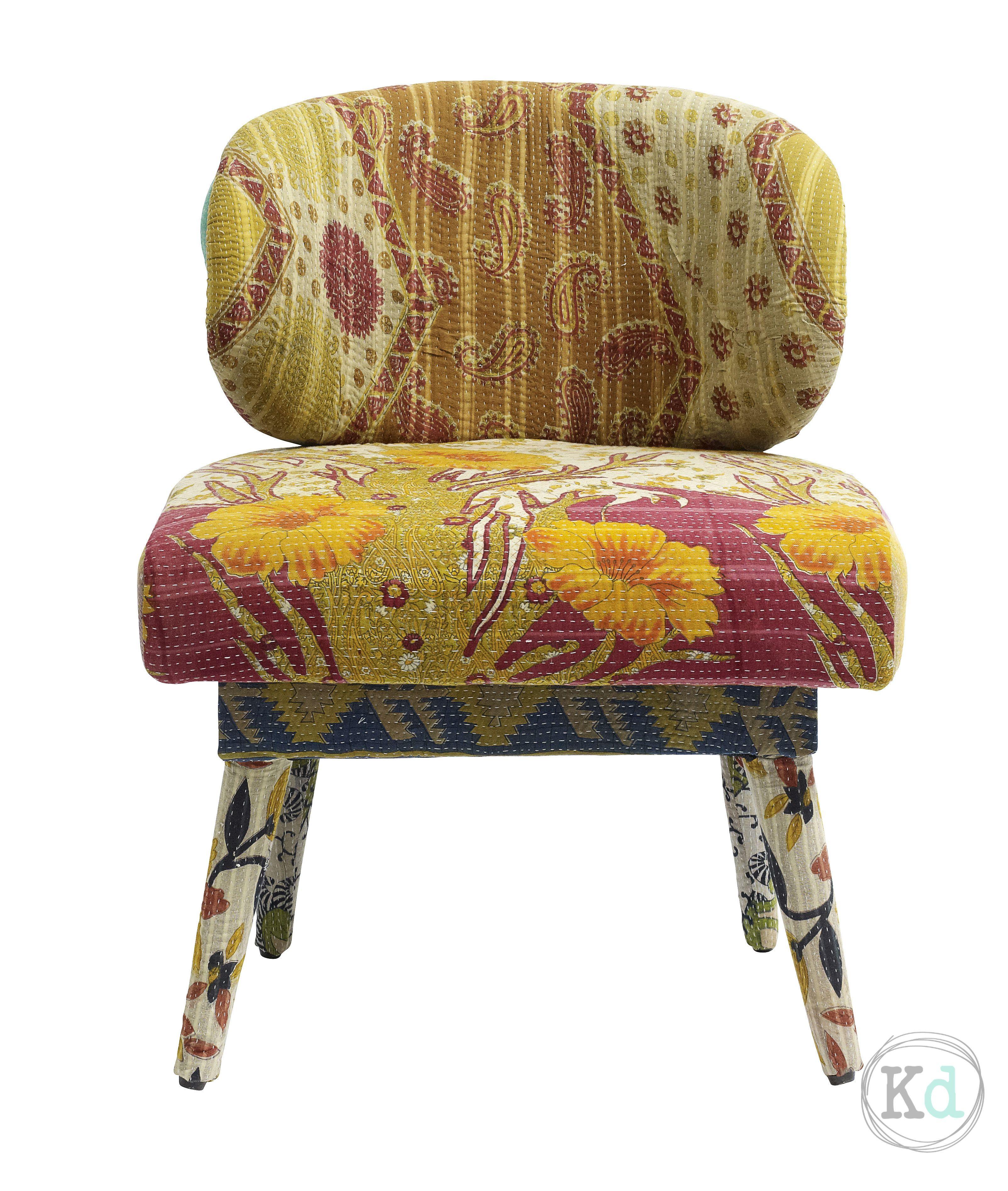 Selecci N De Muebles De Nordal En Kulunka Deco Shop Nordal En  # Muebles Kulunka