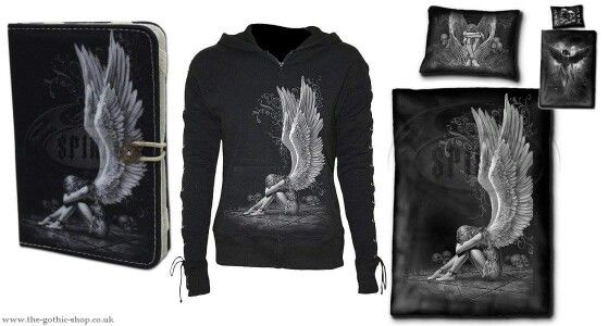 http://mobile.the-gothic-shop.co.uk/spiral-direct-m-17.html