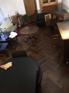 Möbel Wuppertal möbel günstig abzugeben in wuppertal wohnung neu