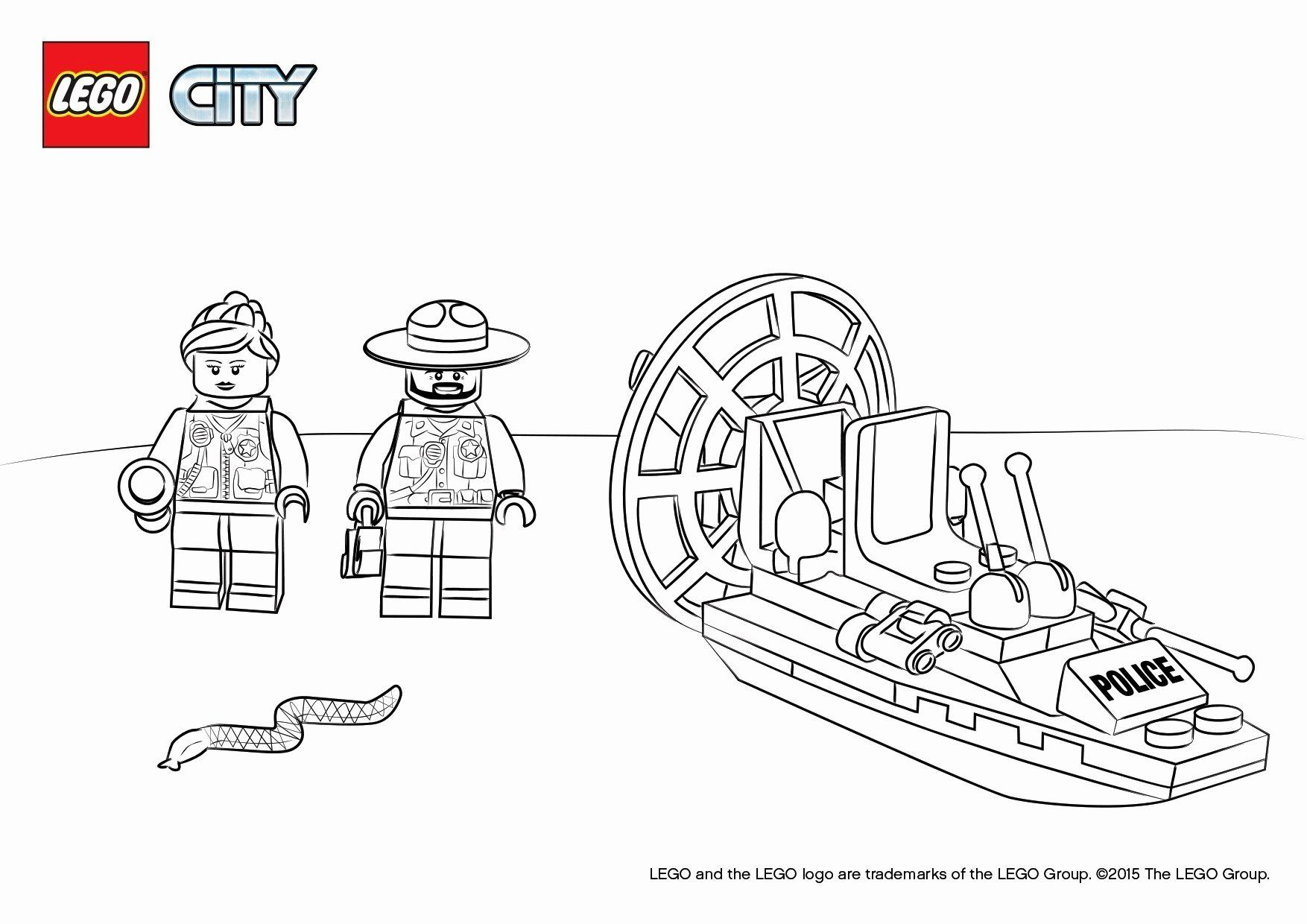 Star Wars Jedi Coloring Pages Elegant Awesome Lego Star
