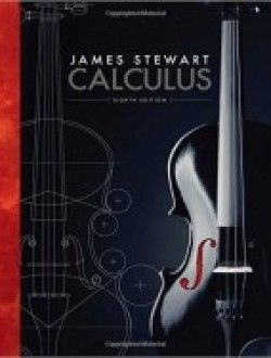Multivariable Calculus Stewart 6th Edition Pdf