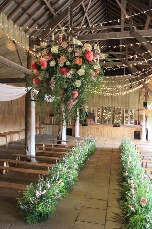 Pin By Verity Dixon On Veritys Wedding Venue York Maze Wedding