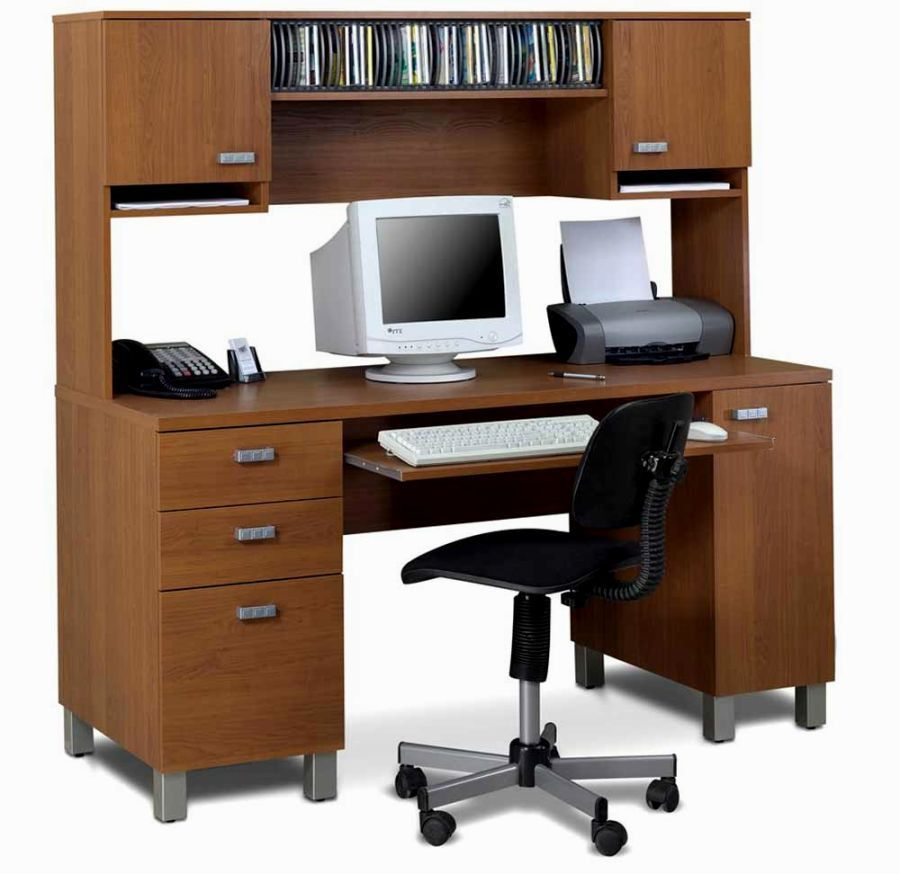 - Computer Table Design For Office Small Daring Computer Desk