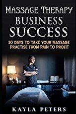 A Massage Therapy Business Plan Is A Living Document To Help You - Massage therapy business plan template