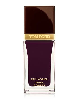 Nail+Lacquer+by+TOM+FORD+at+Neiman+Marcus.