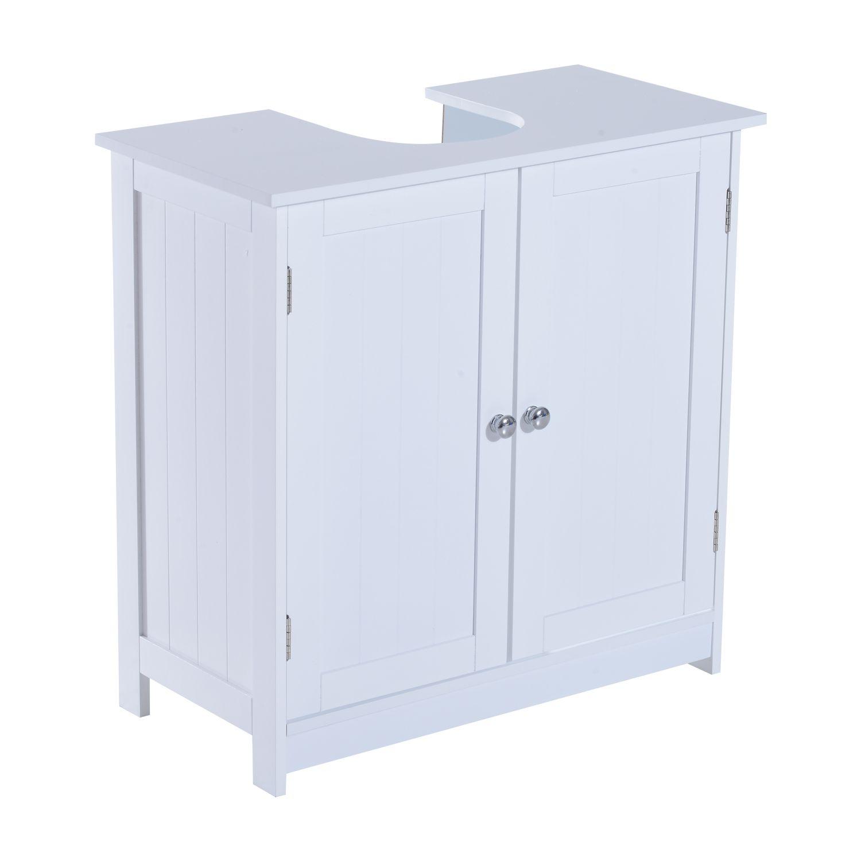 Home Improvement In 2020 Pedestal Sink Bathroom Bathroom Vanity Base Bathroom Vanity Cabinets