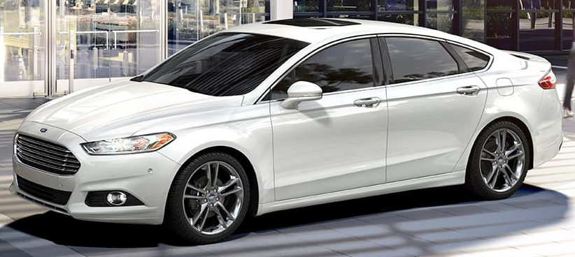 2016 ford fusion owners manual the ford fusion is comfortable rh pinterest com ford fusion owners manual 2010 ford fusion owners manual 2013