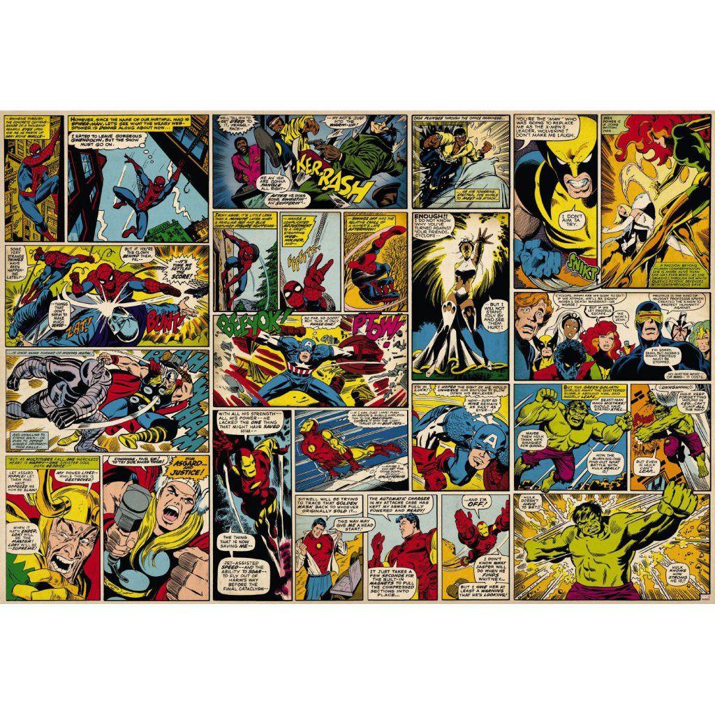 Popular Wallpaper Marvel Vintage - 908508d5727916affc7419859145b79d  Trends_43596.jpg