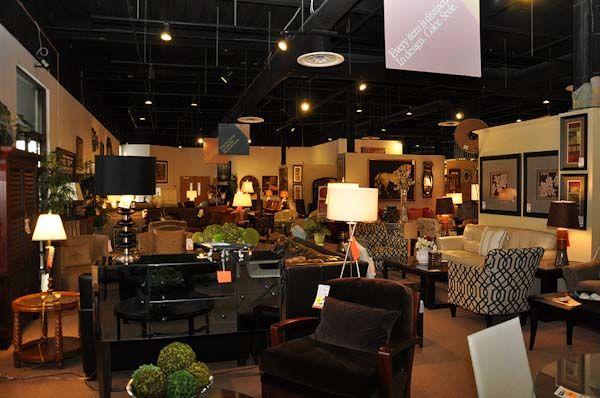 Model Home Furniture Clearance 7601 Lindbergh Drive Gaithersburg