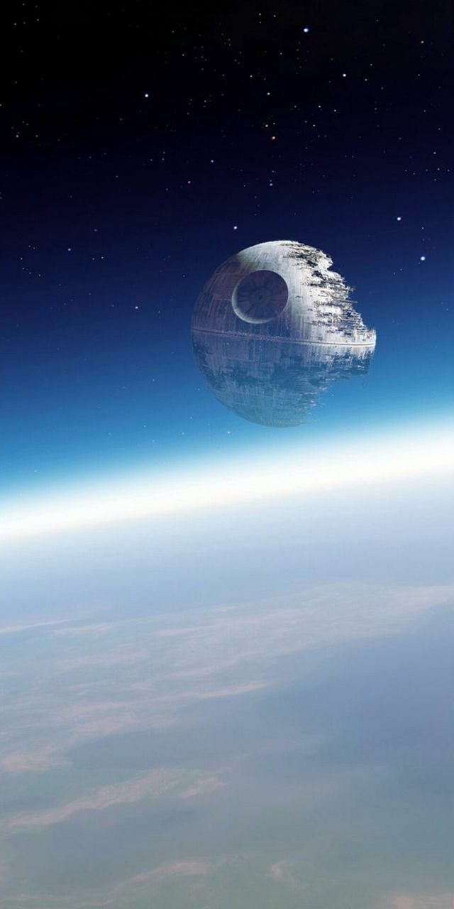 Pin By Don On Star Wars Pinterest Star Wars Star Wars Wallpaper