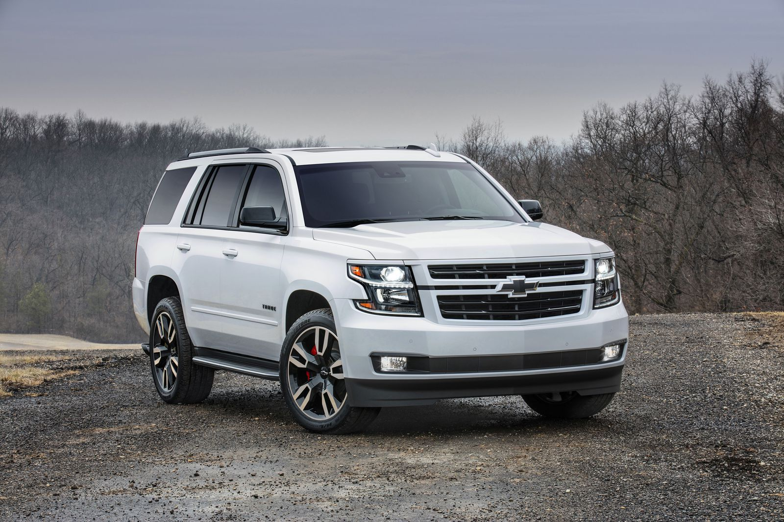 The Top 14 Cars Most Likely To Last 200 000 Miles Or More Chevrolet Tahoe Chevrolet Suburban 7 Seater Suv