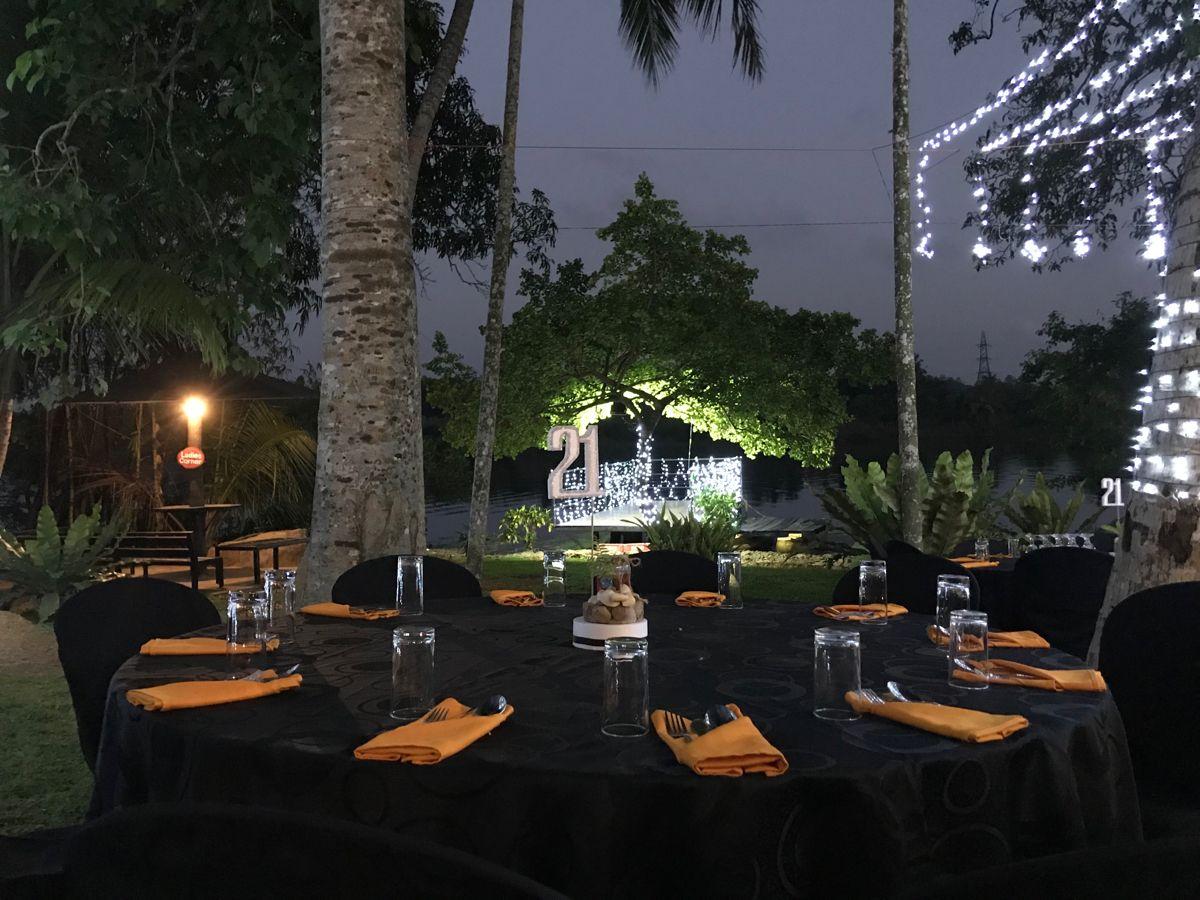 Open Restaurant in 2020 Restaurants on the lake, Open