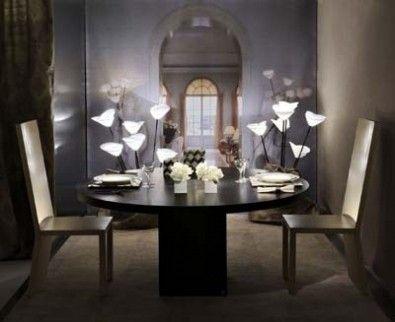 armani casa fuhrender mobel designer, armani casa country chic | armani casa | pinterest, Design ideen