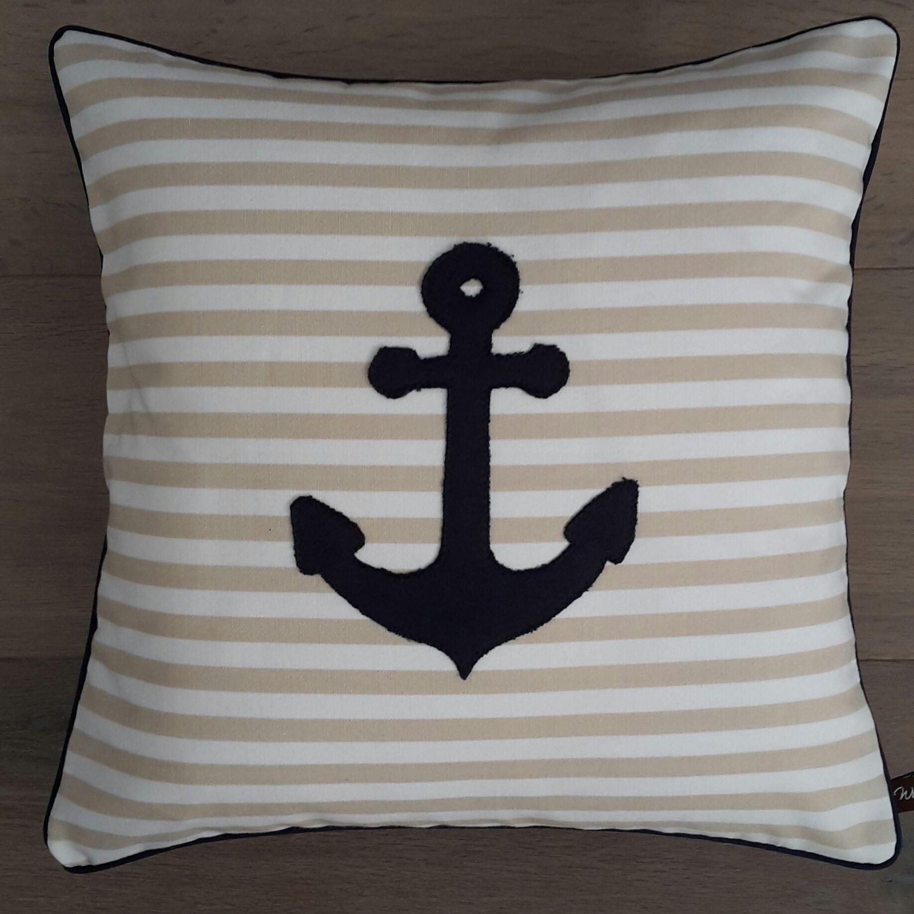 Fruhling Oder Wird Es Schon Sommer Summer Diy Deco Pillows