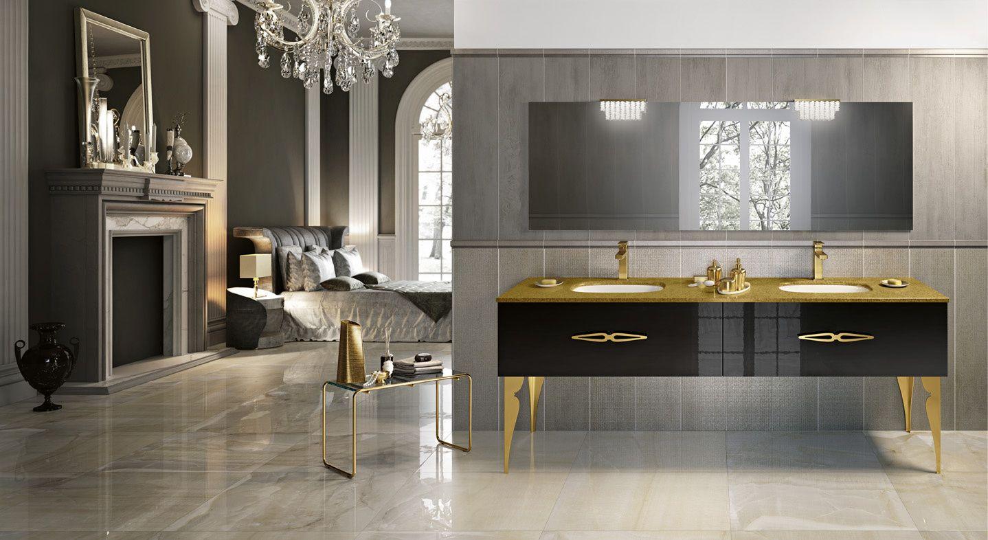 15 Classic Italian Bathroom Vanities For A Chic Style Italian Bathroom Bathroom Vanity Bathroom