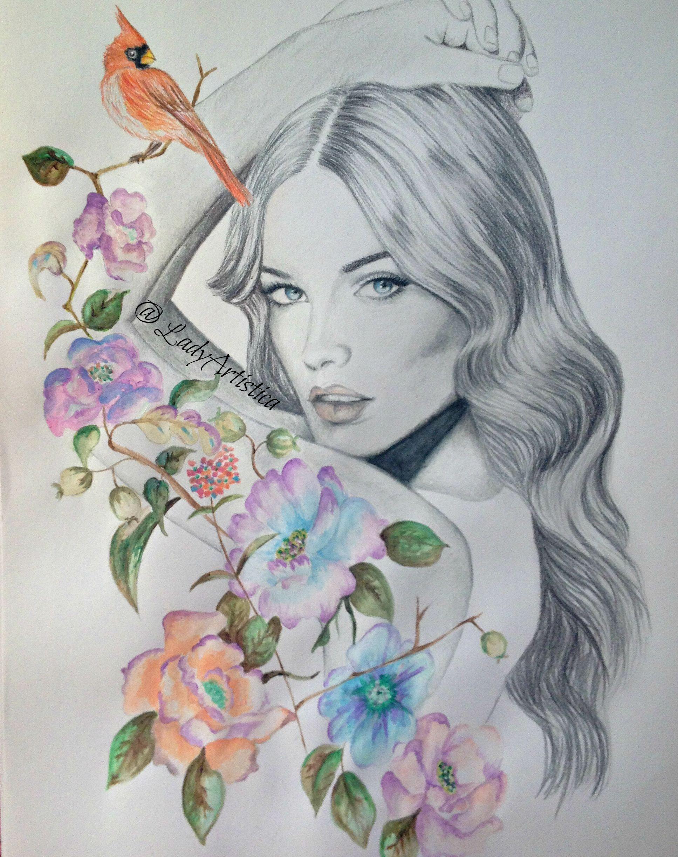 By LadyArtistica Decoupage diy, Art, Artsy