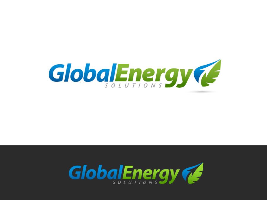 Energy Broker Company Seeking A Forward Thinking Timeless Logo By Pixelpicasso Logo Design Timeless Energy