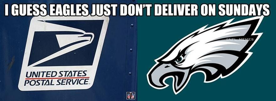 Eagles Eagles Memes Dallas Cowboys Memes Eagles Vs