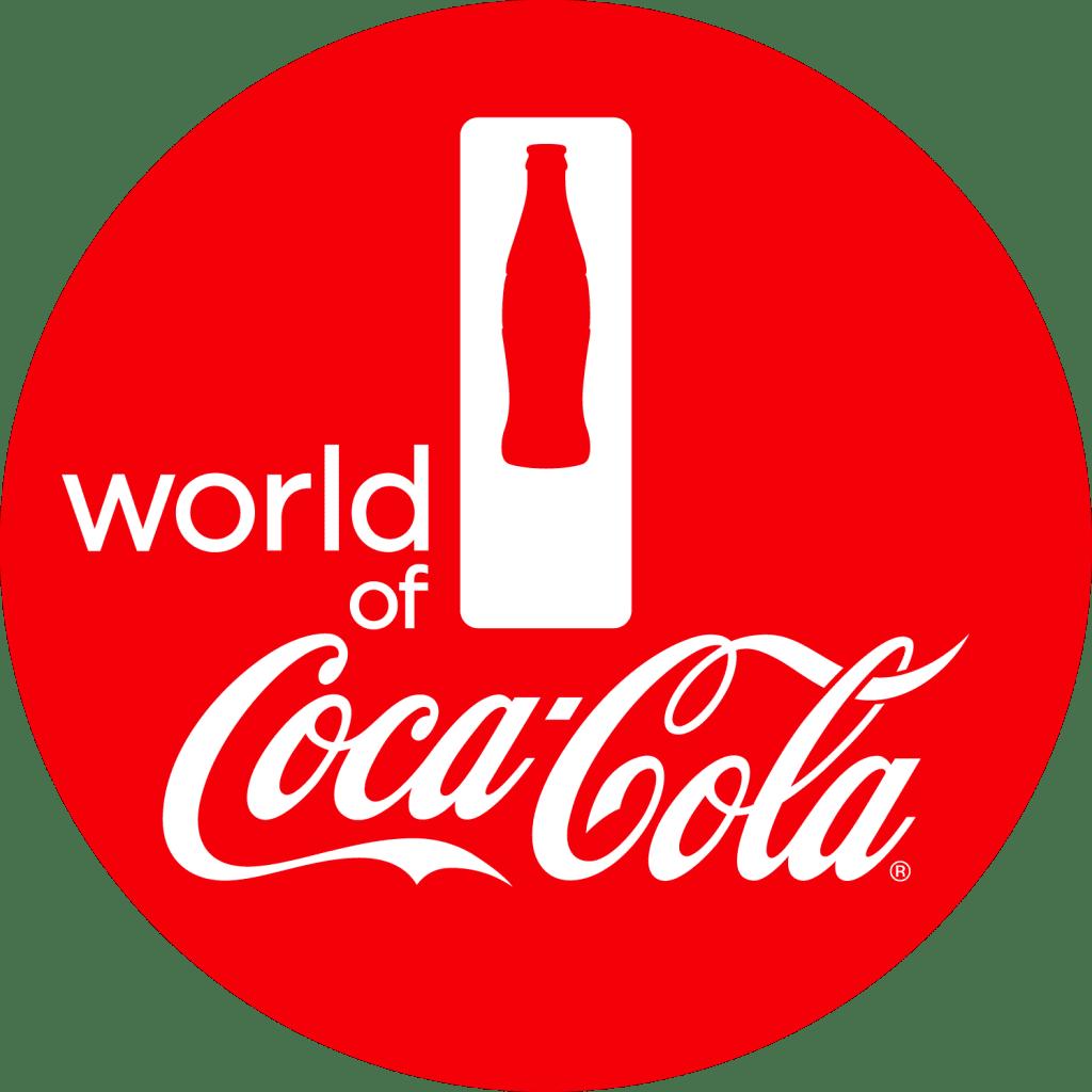 Pin On Coca Cola Logo