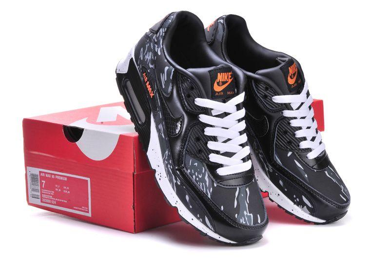 buy online 6f8f6 509e4 ... official store nike air max 90 premium atmos black tiger camo 97346  e7086