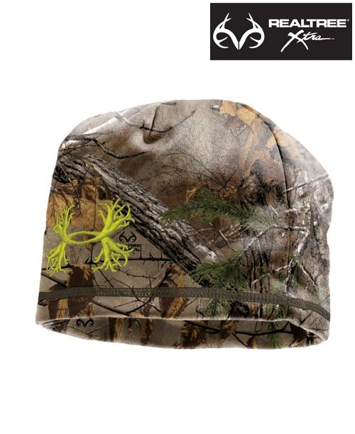 3876a23f5c0  NEW Under Armour® Dead Calm Scent Control Hunting Beanie in Realtree Xtra®  Camo  29.99  realtreeXtra  underarmour