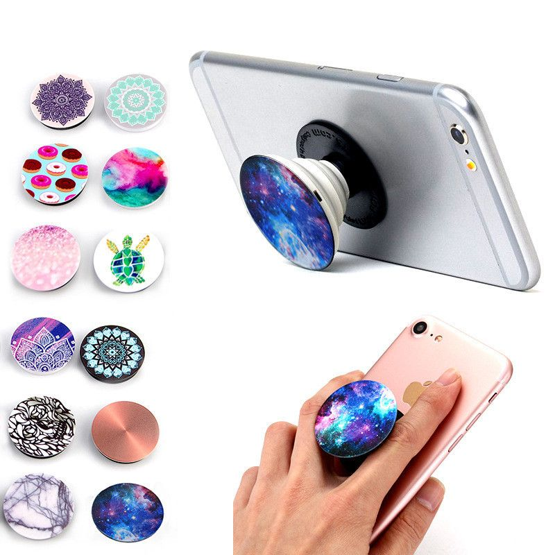 reputable site 45910 73a63 Finger Holder Phones Accessories Mobile Phone Case Coque for IPhone ...