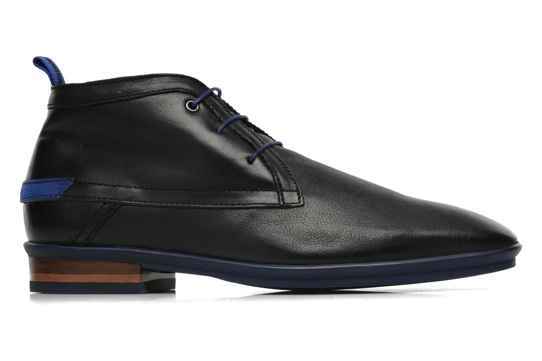 Floris Van Bommel | Shoes, Footwear, Fashion