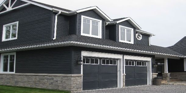 Awesome Most Popular Exterior Paint Colors 2019 Download Free Architecture Designs Scobabritishbridgeorg