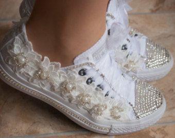huge discount 0a353 b842c Zapatos para boda – Etsy ES