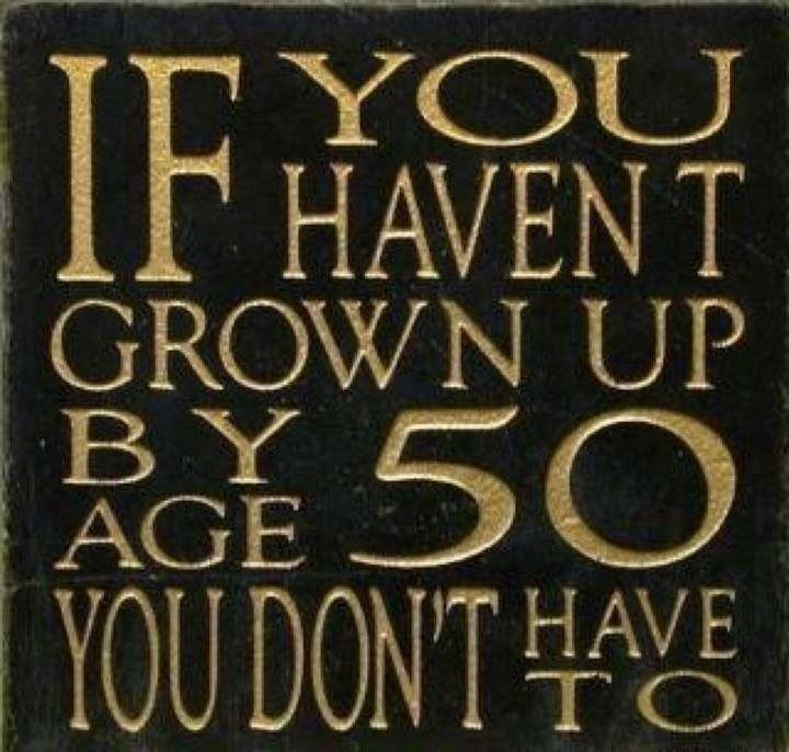 Funny Memes For Turning 50 : Pin by gina smith on memes pinterest sally