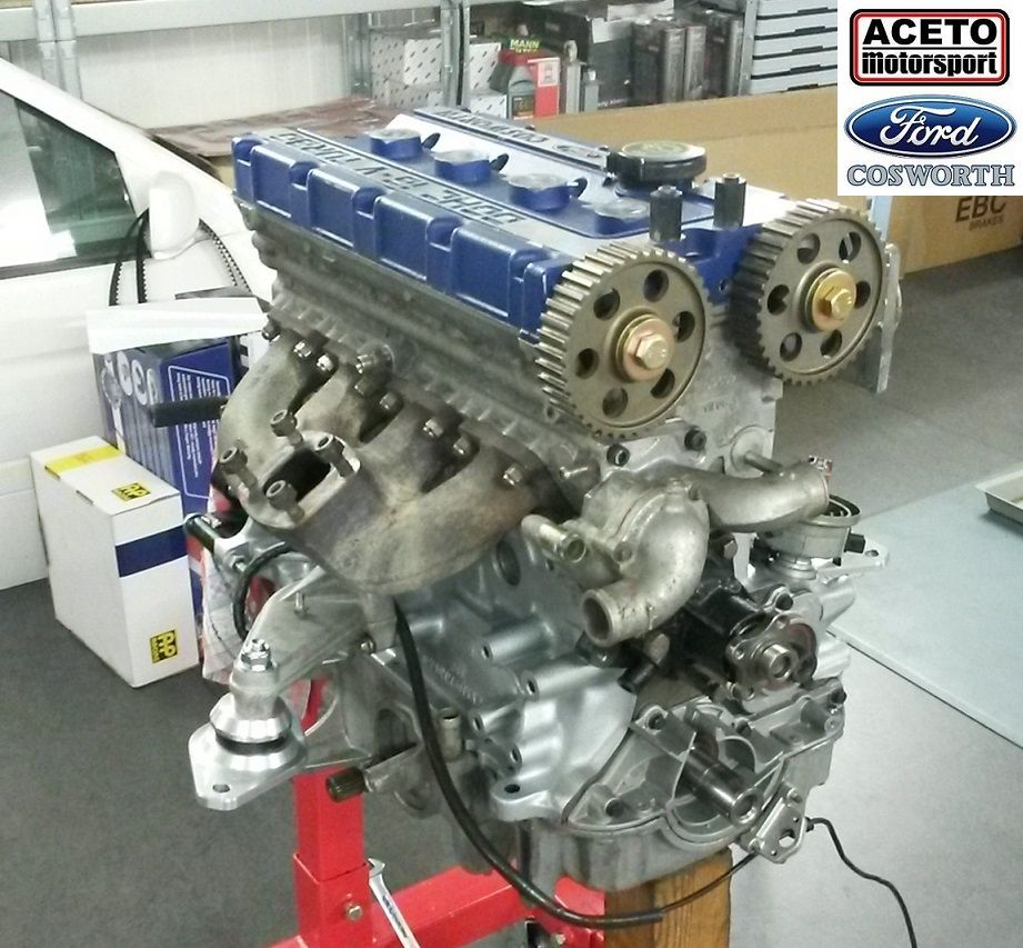 Pin On Cosworth Yb Engines
