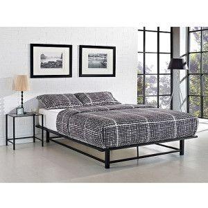 Queen Bedroom Sets Review Metal Platform Bed Cheap Bedroom