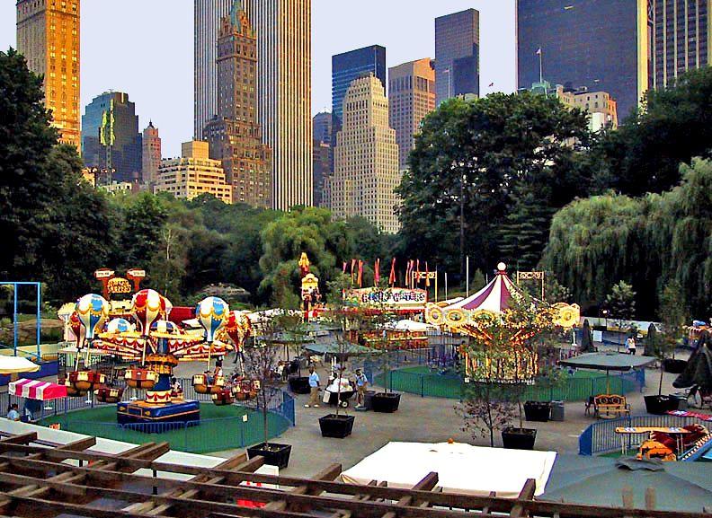 9085e1da49e9968fda5058ee07c6f012 - Victorian Gardens Amusement Park New York