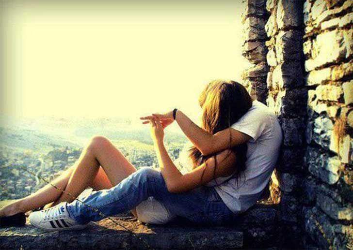 Matchmaking für die Ehe in Hintern Nicht monogamische Datierung