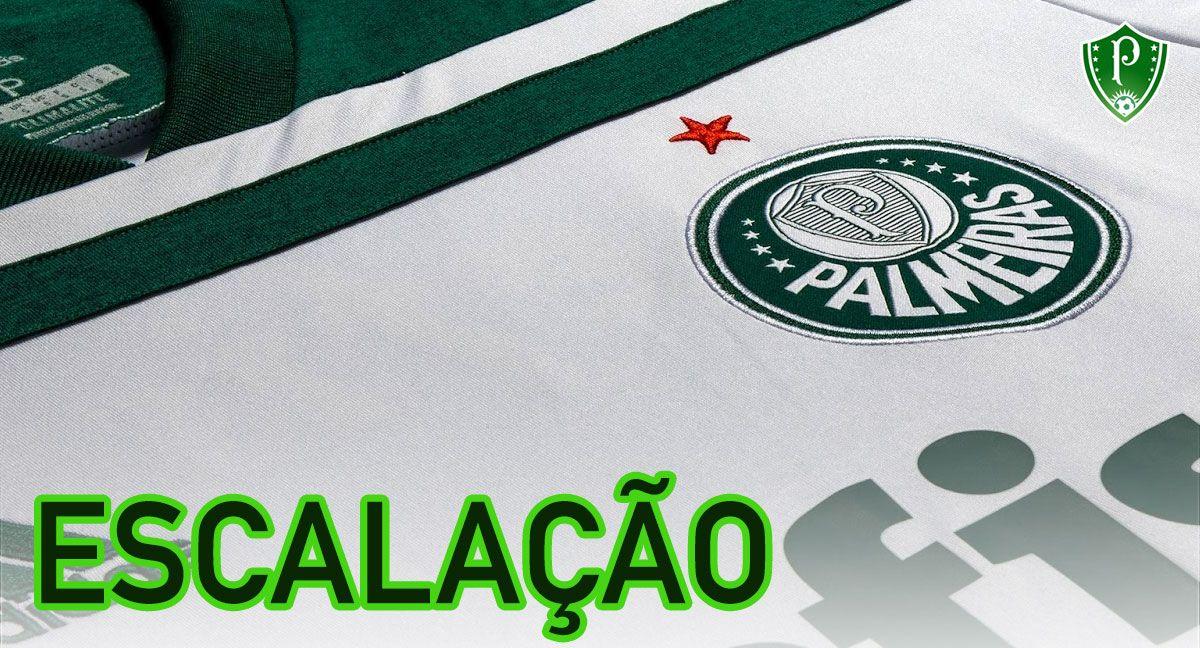 Pin em Notícias do Palmeiras
