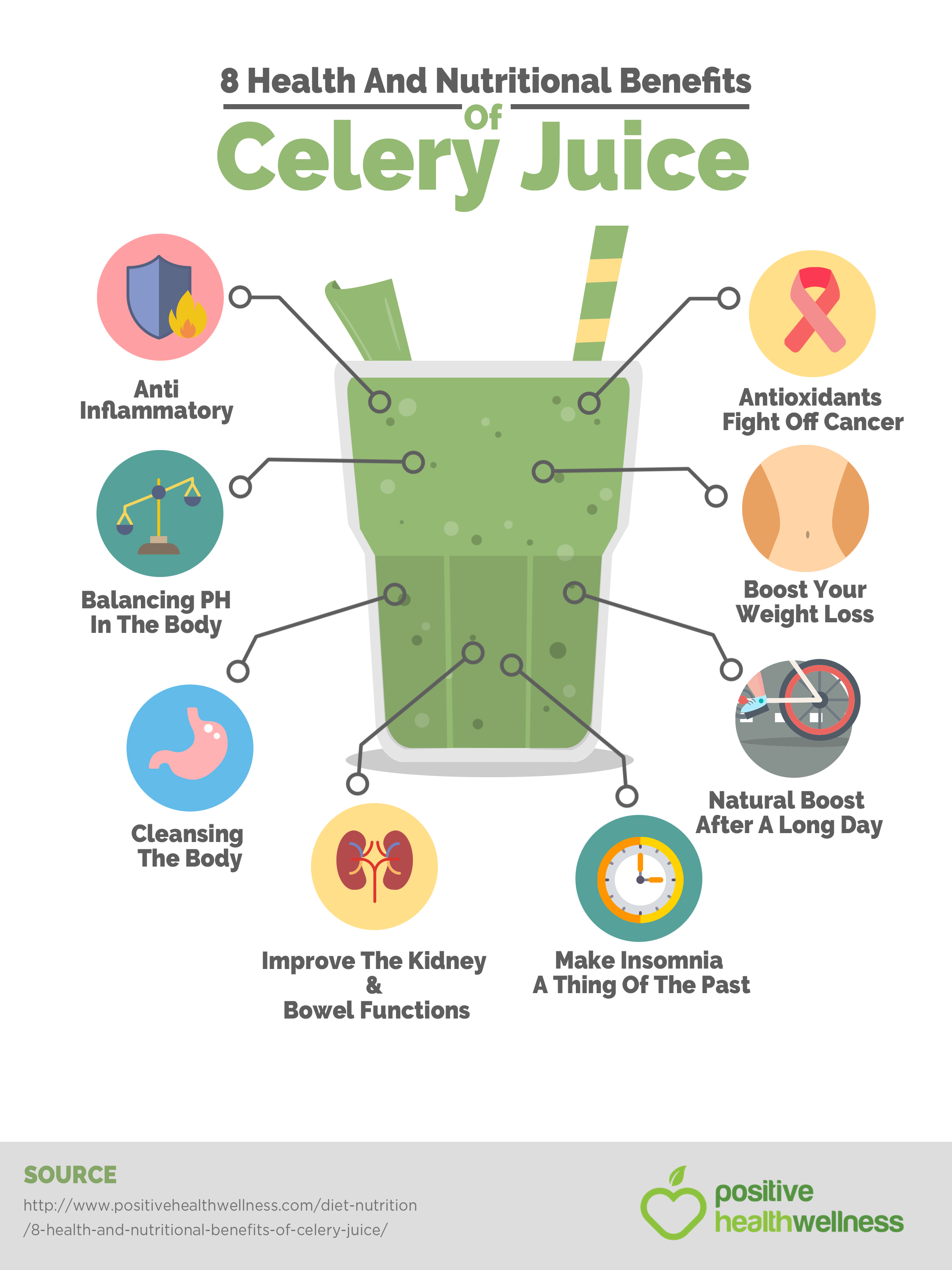 juicing vegetables offer many health and nutritional