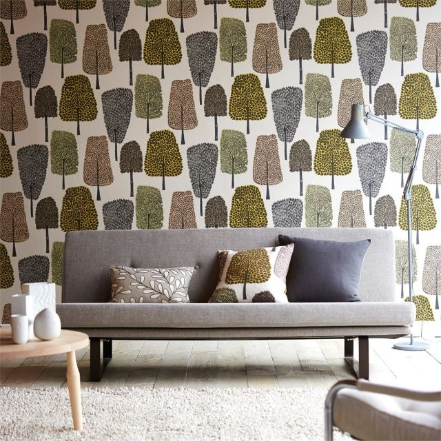 Scion Wallpaper In Canada & USA