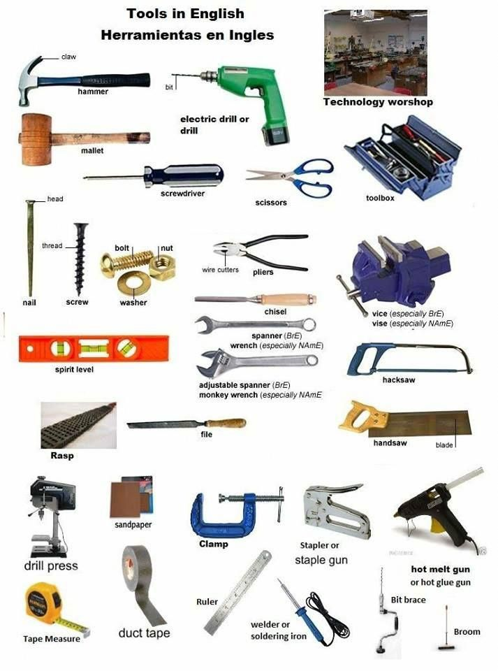 The Existing Assistance Good Popular Woodworking Magazine Fallwoodprojects Jet Woodworking Tools Carpentry Tools Woodworking Tools