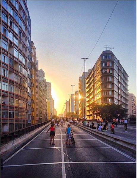 São Paulo (by  @guilhermesilvadias)