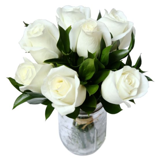 Buchet-7-trandafiri-albi.jpg (550×550)