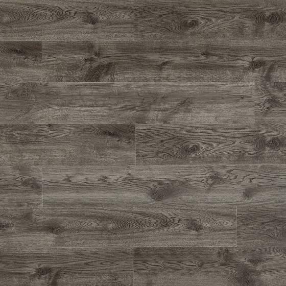 slate linoleum flooring texture flooring pinterest. Black Bedroom Furniture Sets. Home Design Ideas