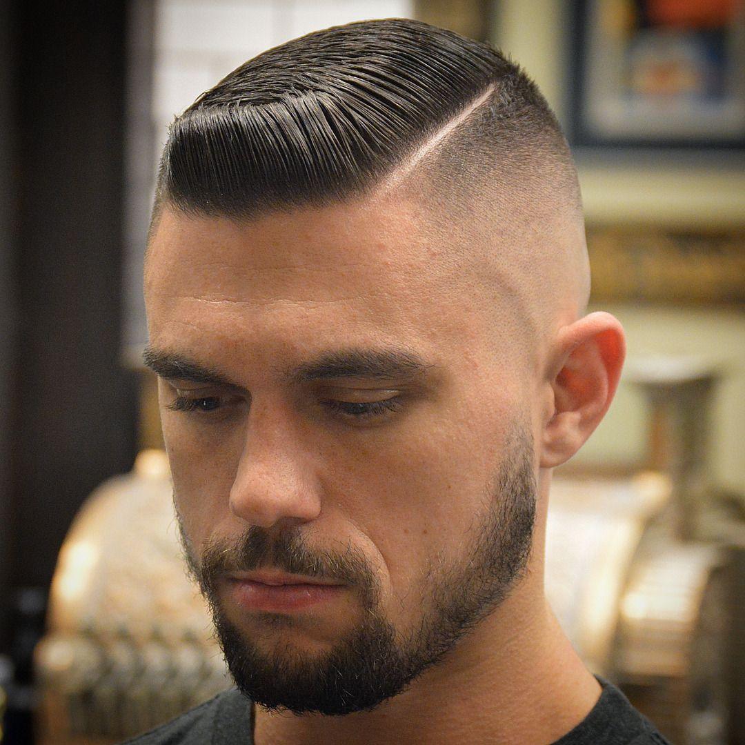 Buzz cut haircut men haircut  special  pinterest