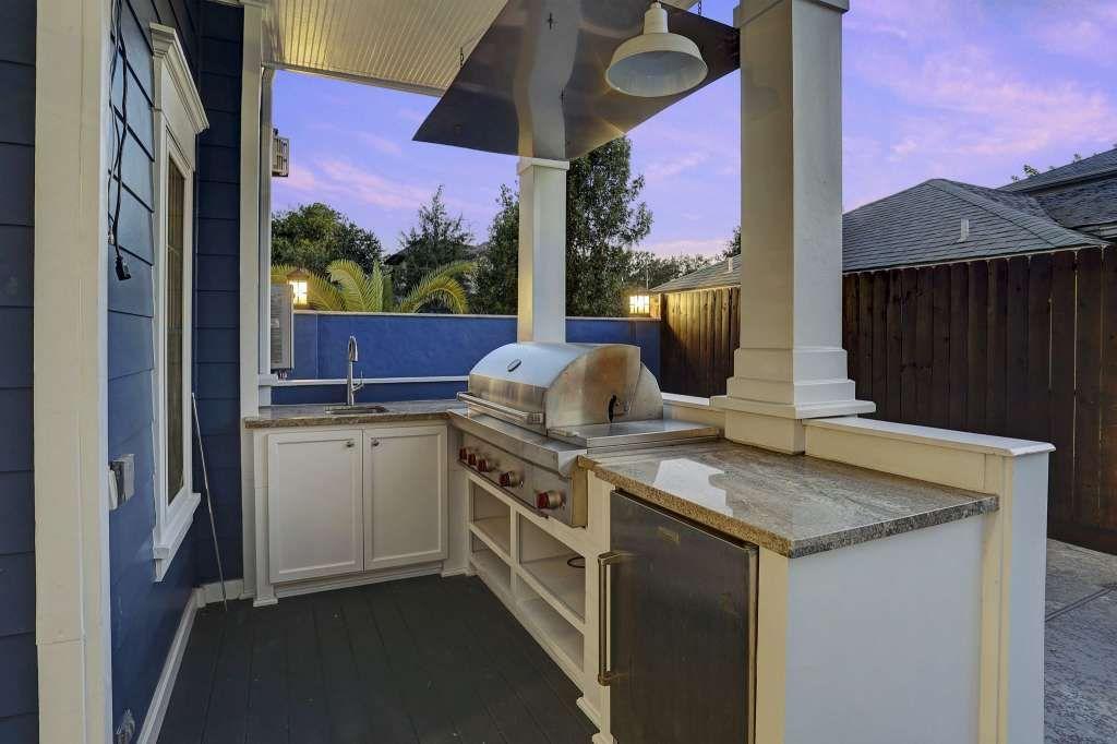 mobile home bill of sale florida