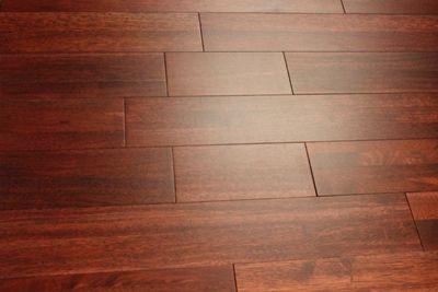 Fußboden Vinyl Jogja ~ Kumpulan daftar harga lantai kayu vinyl parket keramik motif